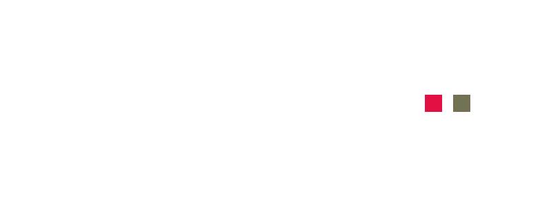 alfreloy